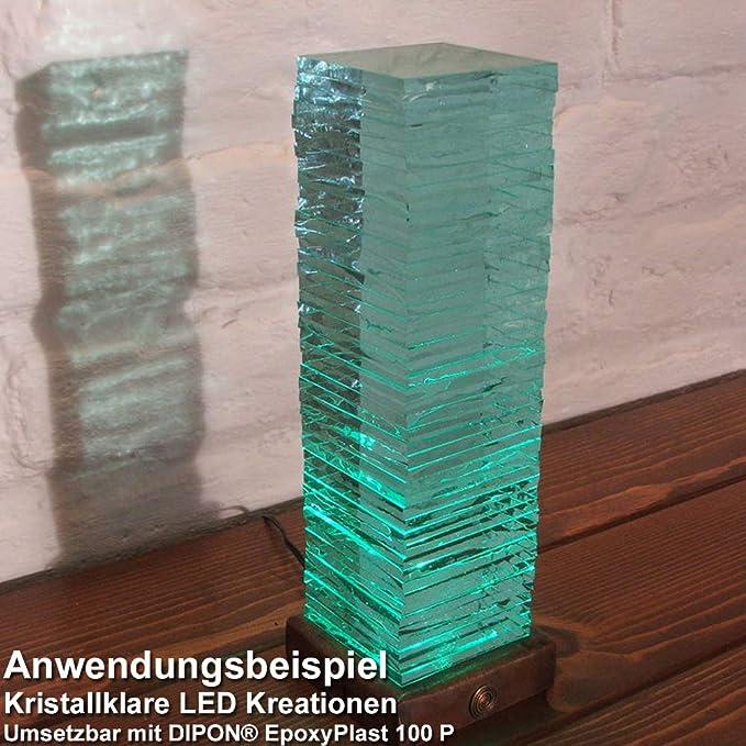 30 0 Kg Epoxidharz 2k Ep Holz Glasklar Laminierharz Gießharz Epoxy Für Gfk Tisch Boden Terra Aquarium Formenbau Uv Stabil Baumarkt