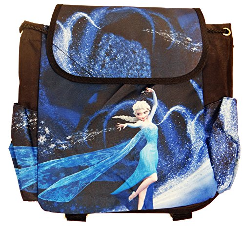 concept-one-handbags-frozen-elsa-sublimation-print-backpack-black-one-size