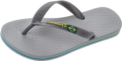 Ipanema Classic II Hommes Flip Flops Sandals