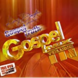 Gospel Truth Magazine: Gospel Mix 3