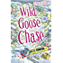 Wild Goose Chase (A Quilting Mystery)
