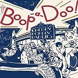 The BoopaDoo