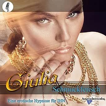 Erotische Hypnose Hands Free
