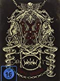 Opus Diaboli (DVD/2CD)