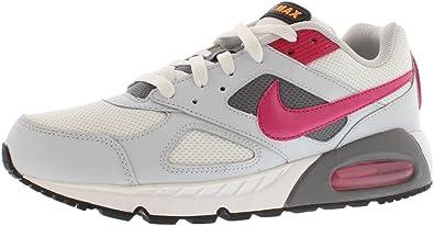 Nike Flex Air Max IVO Running