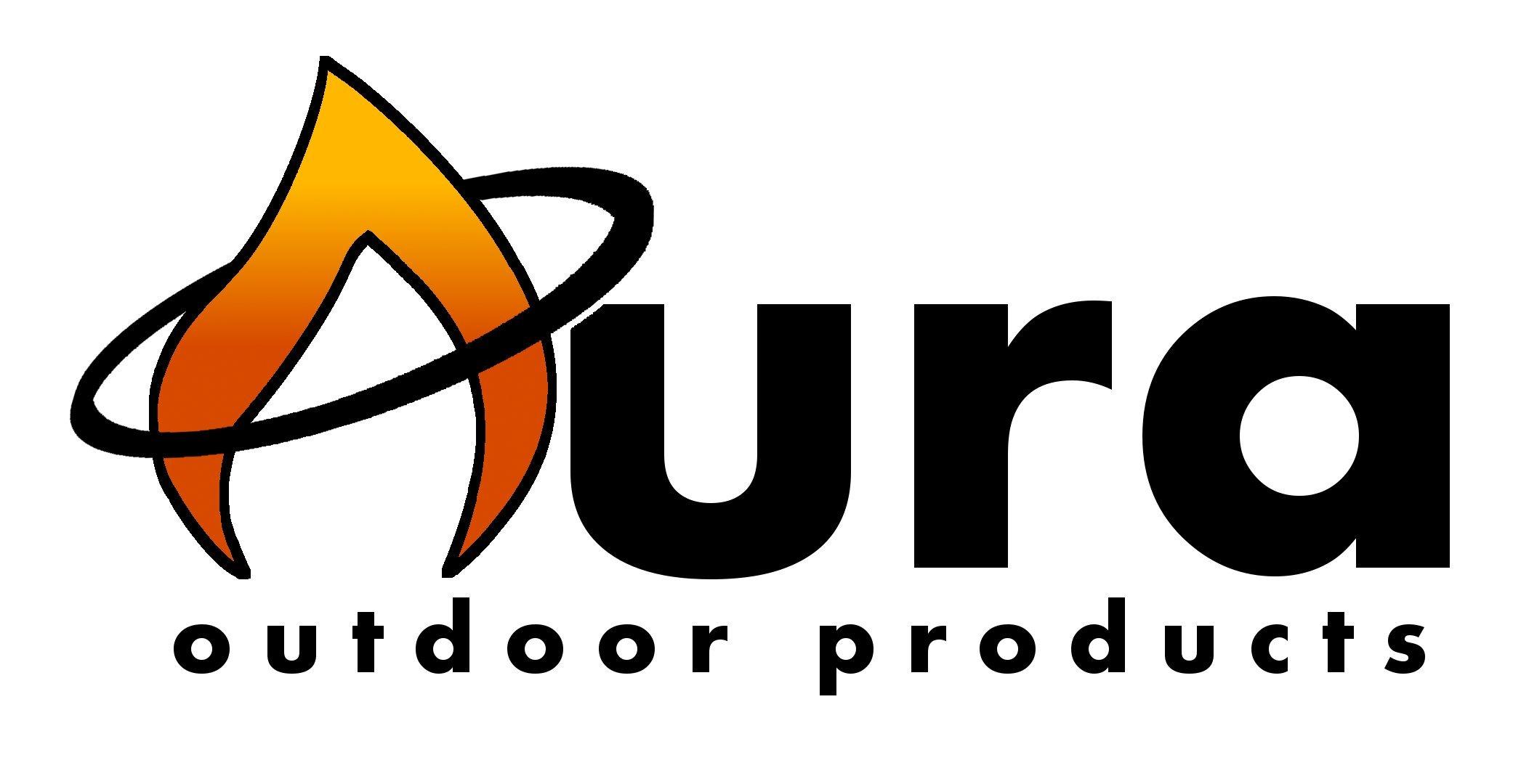 Aura Outdoor Products AOP-ENL Rolling Cart Rolling Nest for Large Kamado Grills including Big Green Egg, Kamado Joe by Aura Outdoor Products
