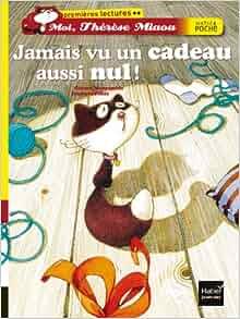 Jamais Vu UN Cadeau Aussi Nul ! (French Edition): Gerard