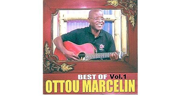 GRATUIT MARCELLIN TÉLÉCHARGER OTTOU MP3