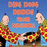 Zippy: Ding Dong Daddy (Zippy the Pinhead)