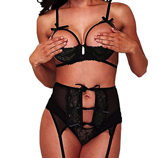 5698a97b9cd15 Amazon.com  Womens Lingerie