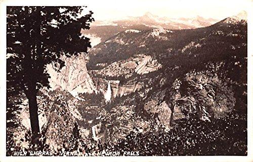 high-sierras-nevada-falls-nevada-postcard