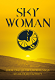 Sky Woman: Book One of The Empress Saga