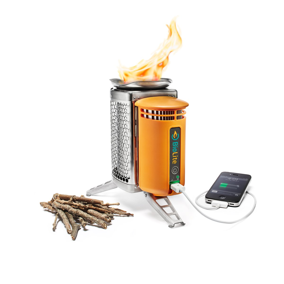 Your Ultimate Guide in Choosing the Best Wood Burning Camp Stoves ...
