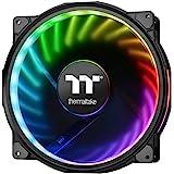 Thermaltake CL-F069-PL20SW-A Ventilateur PC