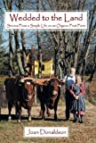 Wedded to the Land, Joan Donaldson, 1449785514