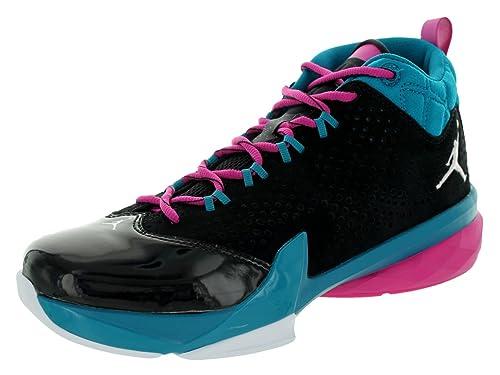 0c5235461ca2b Tiempo de vuelo Jordan Shoes 14.5 Baloncesto  Amazon.es  Zapatos y  complementos
