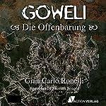 Die Offenbarung (Goweli 3) | Gian Carlo Ronelli