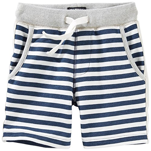 oshkosh-bgosh-boys-knit-pant-21969611-stripe-984-2t