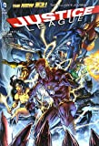 ジャスティス・リーグ:魔性の旅路(THE NEW52!) (ShoPro Books THE NEW52!)