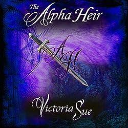 The Alpha Heir