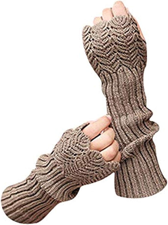 YACUN Women Arm Warms...