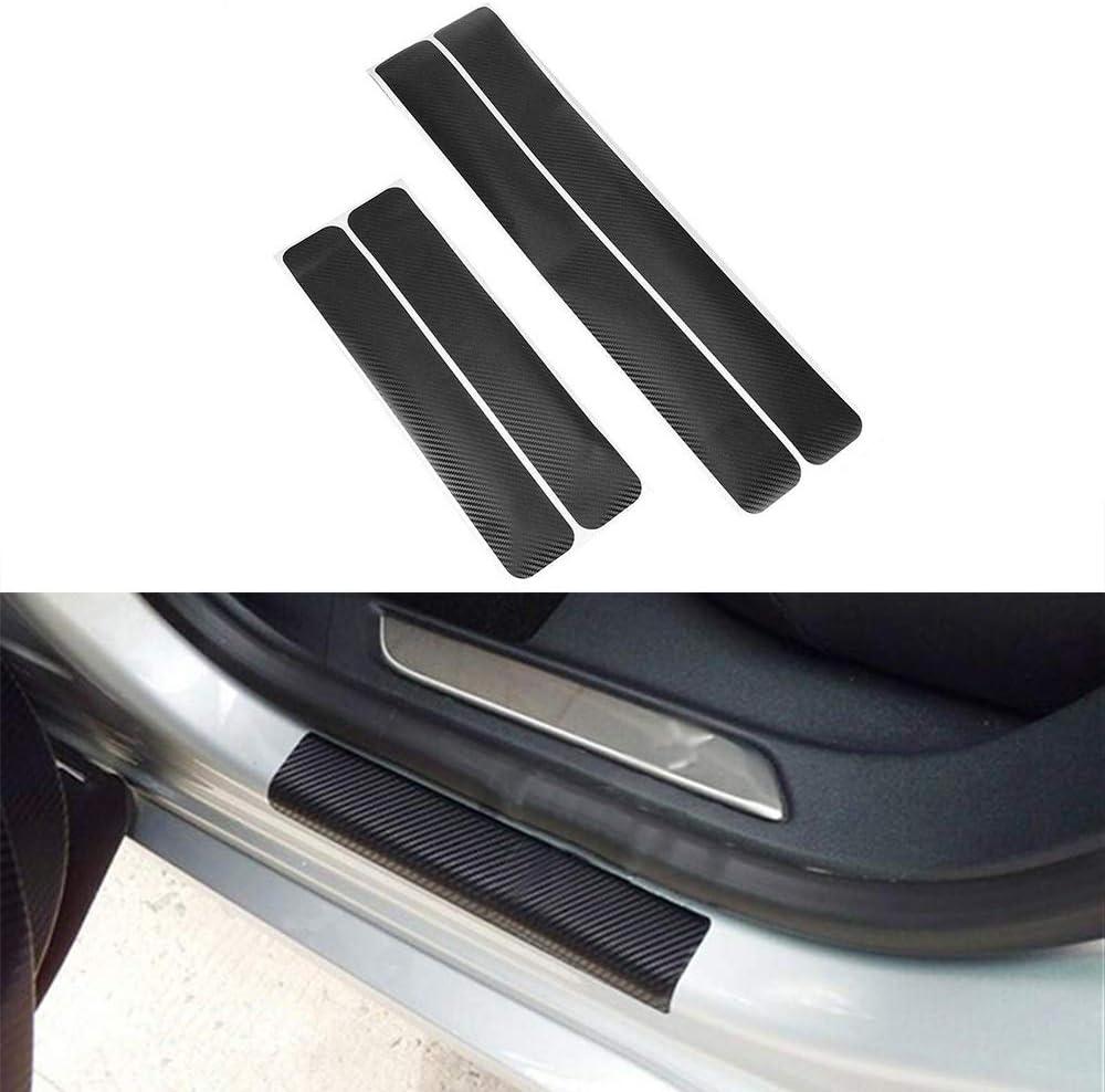 Xiaoquanquan Plancha para el Pelo Profesional alisador de Pelo tablilla eléctrica Perm Pelo Recto Clip Negro