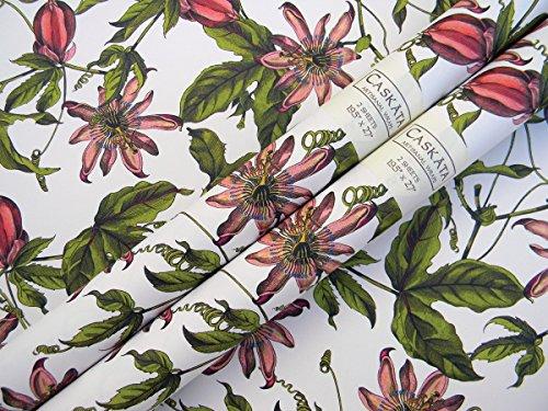 Caskata Студия проката Подарочная упаковка, розовый Страсть (CAS14025)
