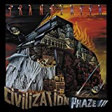 Civilization Phase III [2 CD]