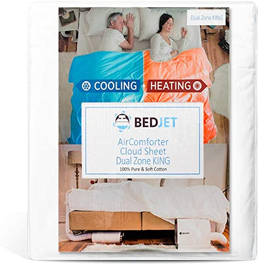 AC /& HEATING SERVICE Banner Sign NEW Larger Size Best Quality for The $$$