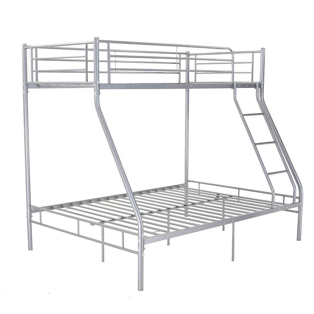 Triple Etagenbett Metall Rahmen Kinder/Kid/Erwachsene/SLEEPER ...
