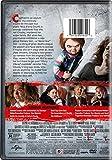 Buy Cult of Chucky
