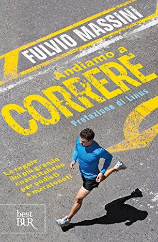 andiamo-a-correre-italian-edition