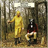 The Trials of Van Occupanther by Midlake (2006-10-23)