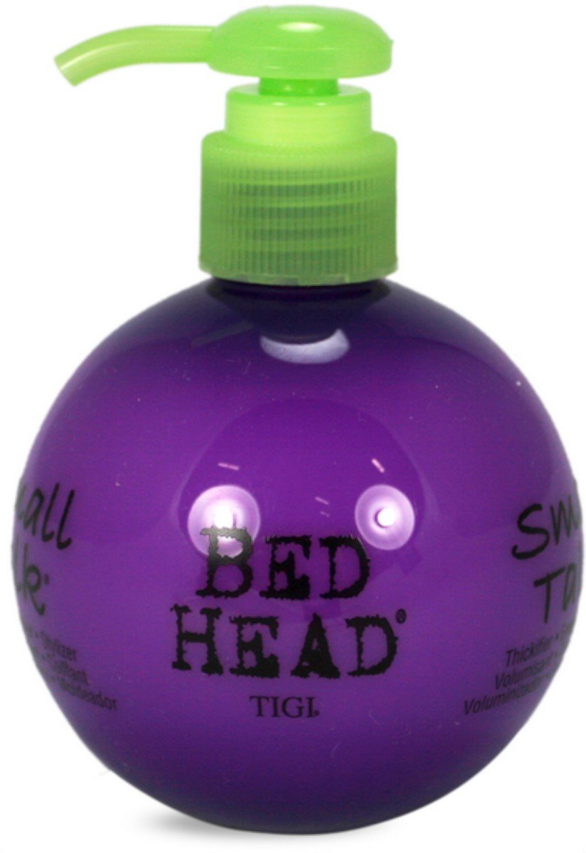 TIGI Bed Head Small Talk 3-in-1 Thickifier 8 oz (Packs of 7)