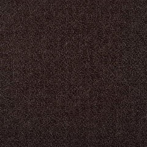 York Wallcoverings HT2022 York Textures Arid Wallpaper, Dark Purple (Dark Purple Wallpaper)