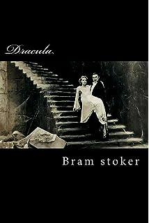 Dracula: Edicion Español (Spanish Edition)