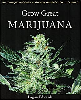 CANNABIS GROWING GUIDE BOOKS EPUB DOWNLOAD