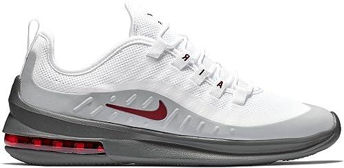 : Nike Air Max Axis Zapatillas de running para