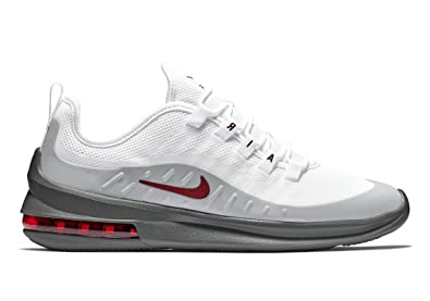Scarpe Sneakers NIKE AIR MAX AXIS AA2146 001