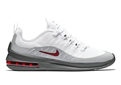 info for f8ddc 1492d Image Unavailable. Image not available for. Color  NIKE Air Max Axis ...