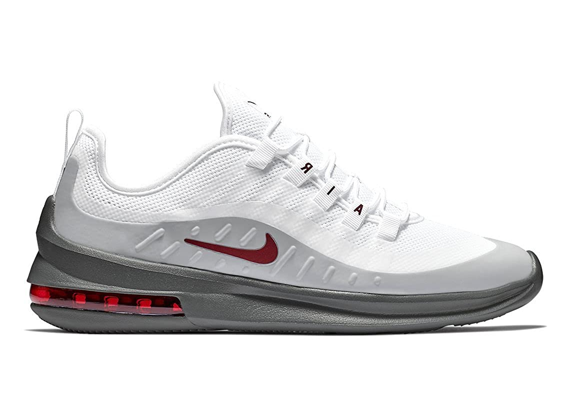 Nike Air Max Axis Mens Aa2146 102: Amazon.co.uk: Shoes & Bags