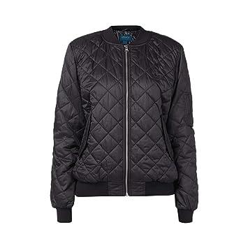 a1ef7cae87 adidas Blouson Bomber pour Femmes: Amazon.fr: Vêtements et accessoires