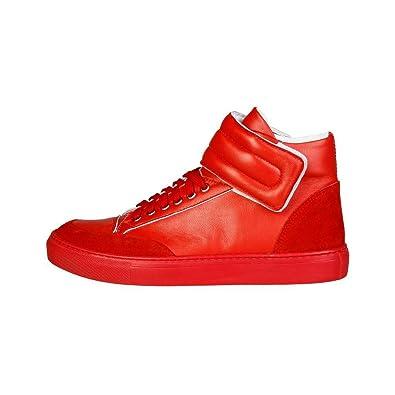 mens sneakers velcro closure