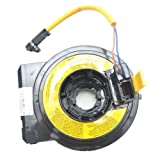 93490-2H300 Airbag Spiral Cable Clock Spring For