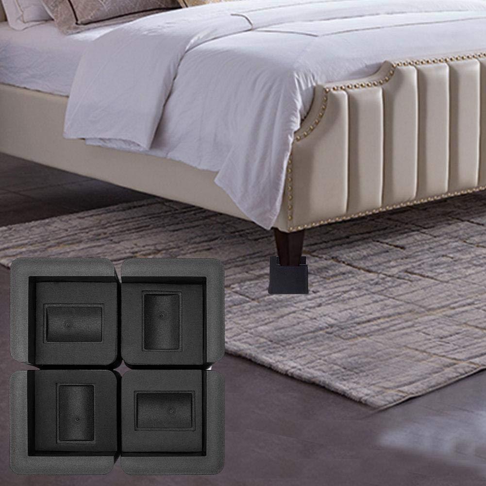 Cama Vertical De 4 Piezas Muebles Pesados verticales Silla ...