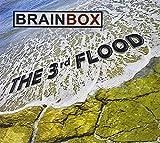 3Rd Flood