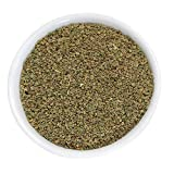 Celery Seeds - 1 resealable bag - 14 oz