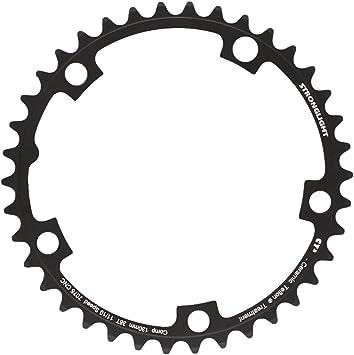 Plato de Ciclismo Stronglight