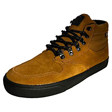 scarpe element amazon