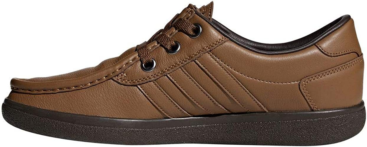 adidas Men's Punstock Spzl Low-Top